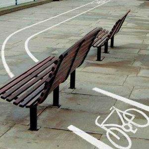 Пішоходи на велодоріжках: хто винен при наїзді (ДТП)?