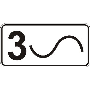 7.10 Кількість поворотів