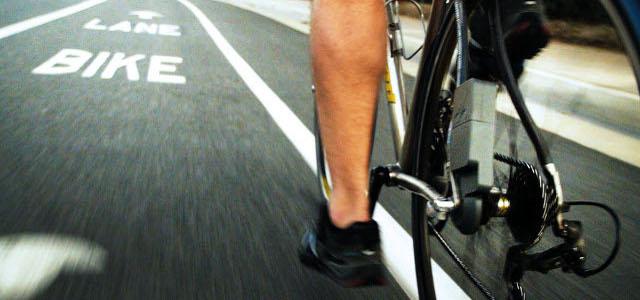 Зарядні пристрої від велосипеда (Siva Cycle Atom, Nokia Bicycle Charger Kit)