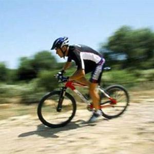 Чемпіонат України з велосипедного спорту серед юнаків та дівчат