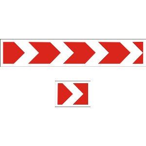 1.4.1 Напрямок повороту (рух праворуч)