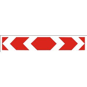 1.4.3 Напрямок повороту (рух праворуч або ліворуч)