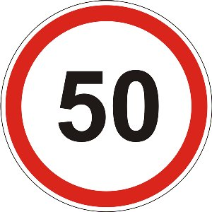 3.29 Обмеження максимальної швидкості