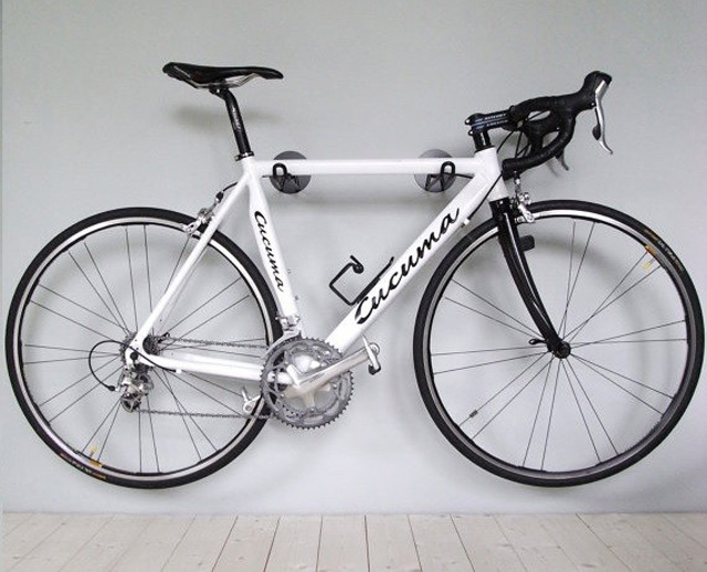 home_bike_01
