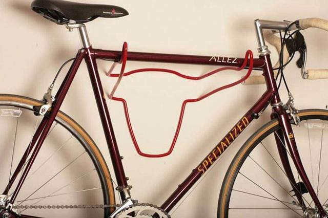 home_bike_02