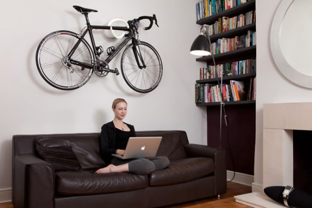 home_bike_03