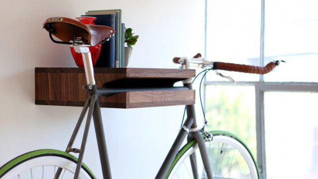home_bike_04