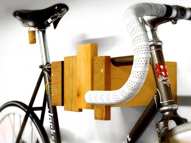 home_bike_05