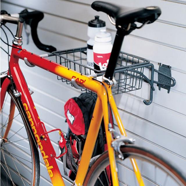 home_bike_06