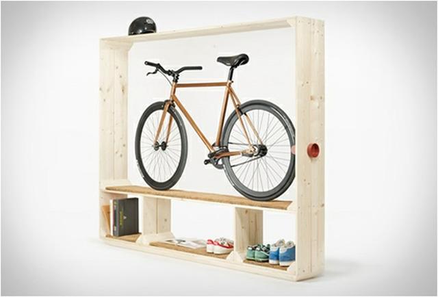 home_bike_08