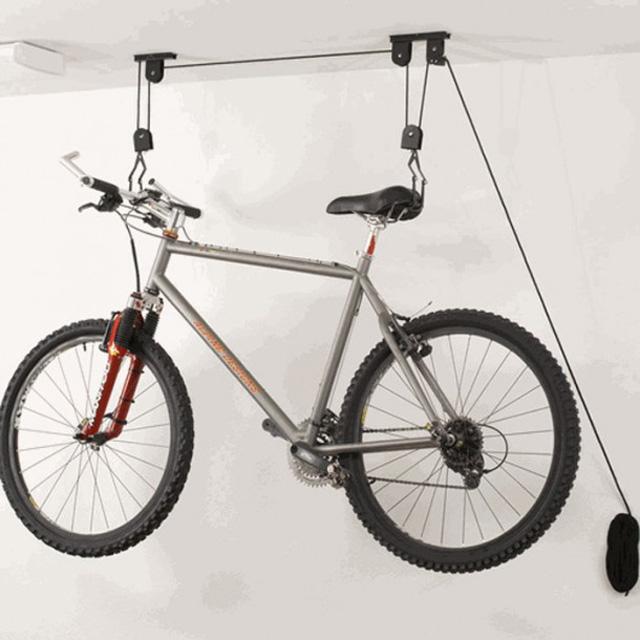 home_bike_10