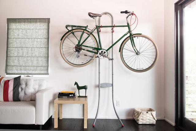 home_bike_11