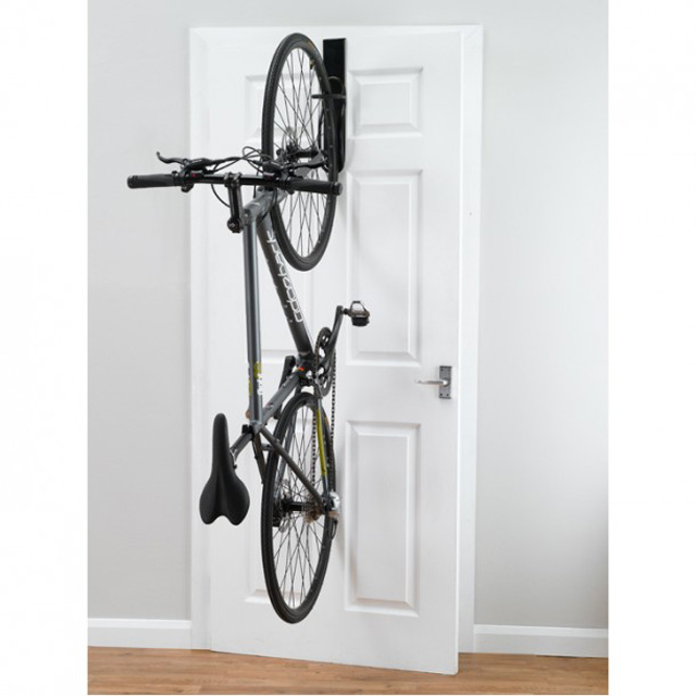home_bike_12