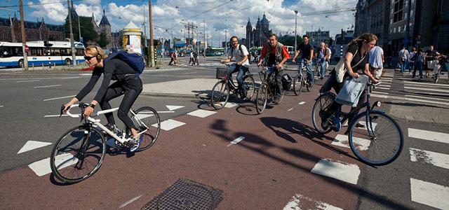01_amsterdam