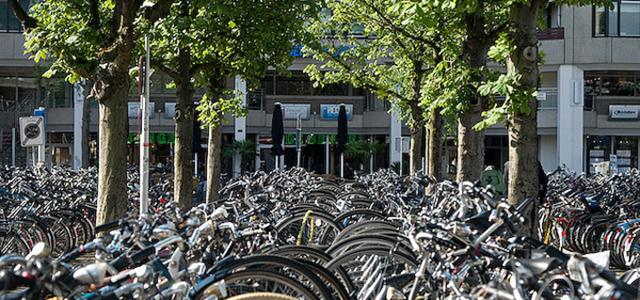08_Eindhoven