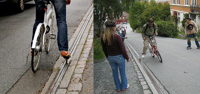 16_Trondheim
