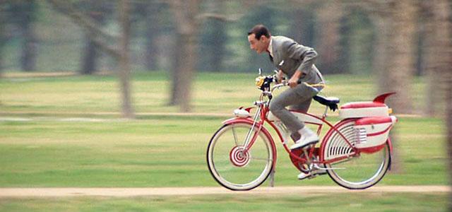 6 фільмів про велосипеди