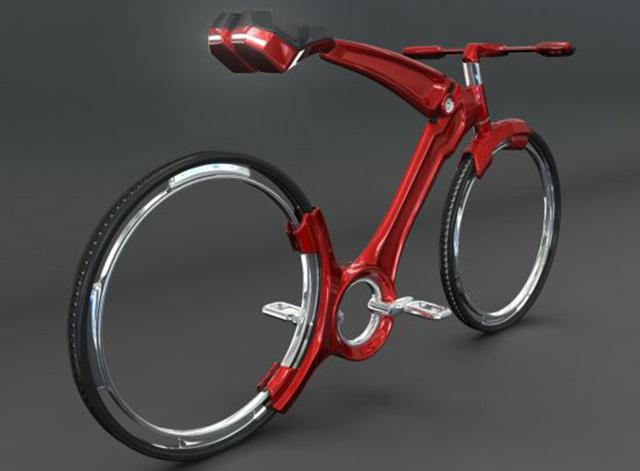 future_bike_02