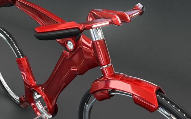 future_bike_04