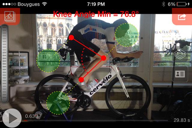 Bike Fast Fit_06
