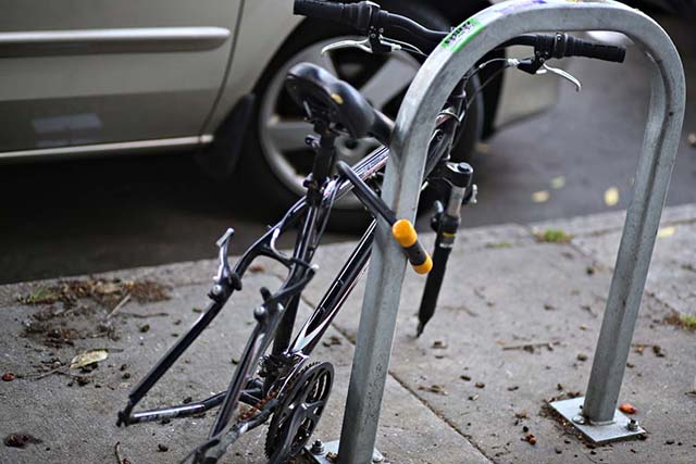 u-zamok-bez-koles