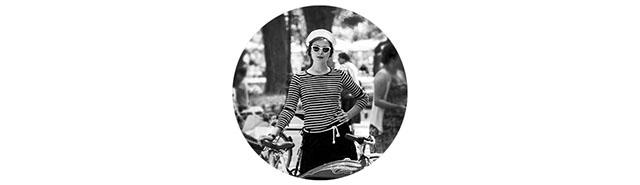 bike-culture-3