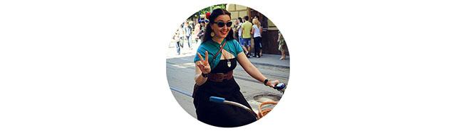 bike-culture-4