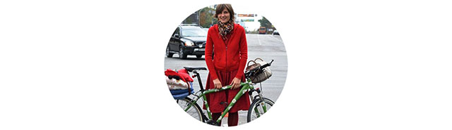 bike-culture-5