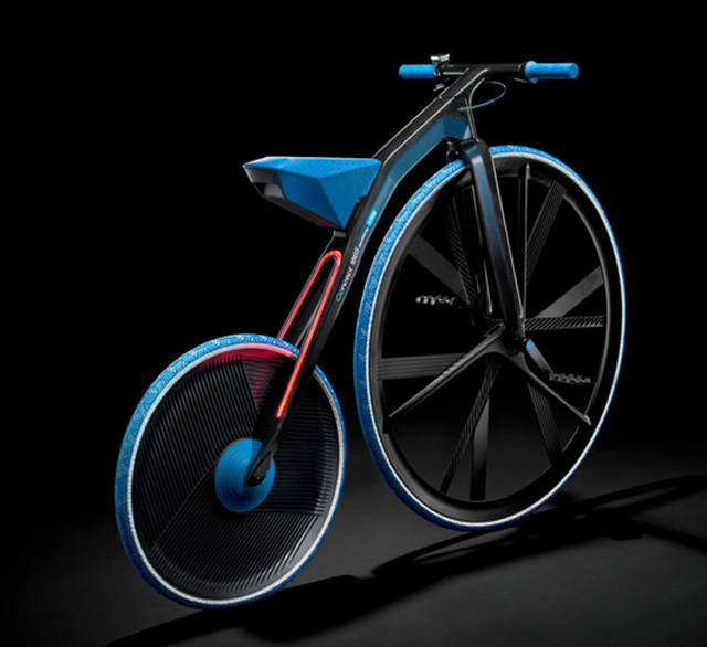 Велосім я інтернет-магазин велосипедів б у Рівне 38d84d188806e