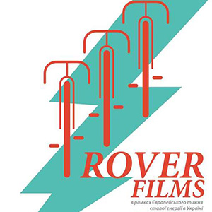 Rover Films