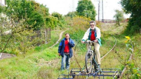 railbikes2