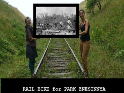 railbikes3