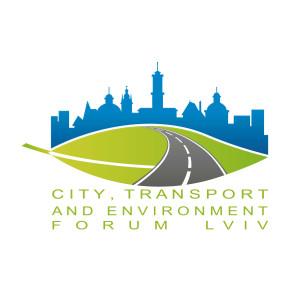 Другий Форум «Місто. Транспорт. Екологія»